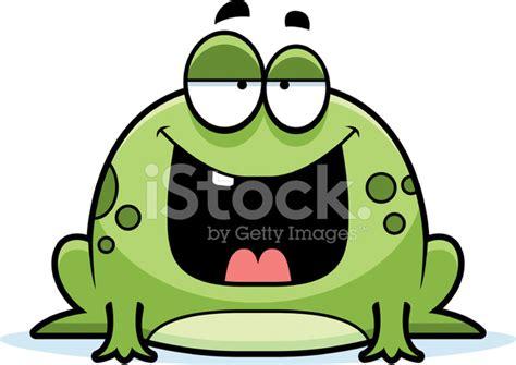 Home Design 6 0 Free Download cartoon frog smiling stock photos freeimages com