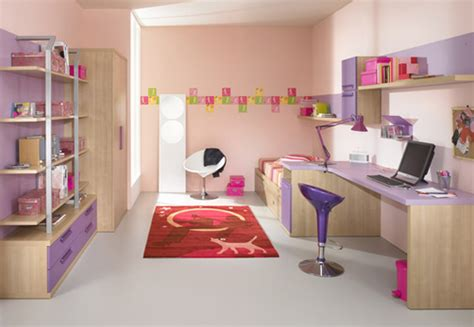 awesome bedrooms for 11 year olds 28 awesome kids room decor ideas and photos by kibuc