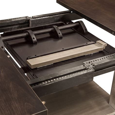pub table with drawers bar table counter height table