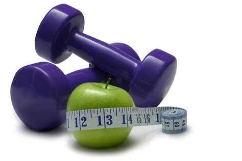 weight management learning disabilities simple math equals easy weight loss harvard health