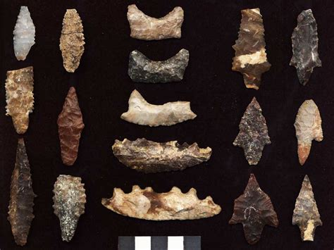 new year artifacts early californians western digs