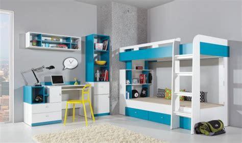 bureau enfant 4 ans bureau enfant 4 ans 1 lit enfant superpose design avec