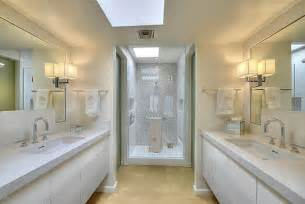 Spa Like Bathroom Designs Design Ideas For The Modern Townhouse2014 Interior Design 2014 Interior Design