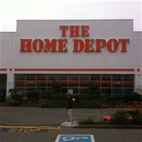 Ls Home Depot by The Home Depot Nurseries Gardening Reviews Yelp