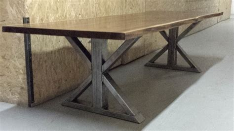 Barn Door Dining Table Toronto Custom Dining Tables Rebarn Toronto Sliding Barn Doors Hardware Mantels Salvage