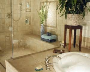 Relaxing Bathroom Decorating Ideas - beautiful and relaxing bathroom design ideas everything