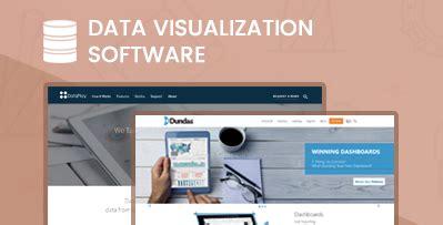 best visualization software the 10 best data visualization software woofresh