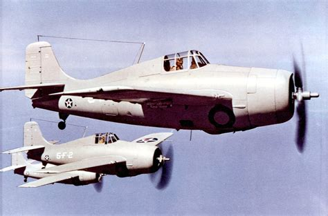 grumman f4f wildcat early wwii fighter of the us navy legends of warfare aviation books grumman f4f wildcat wiki