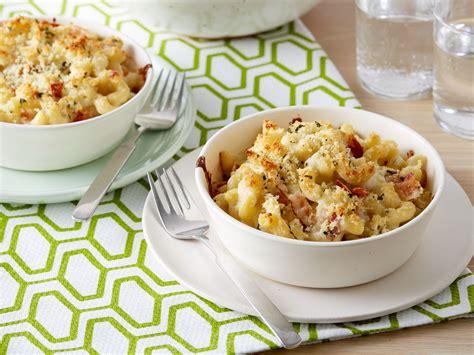 ina garten mac and cheese recipe best baked macaroni and grown up mac and cheese recipe ina garten cheese