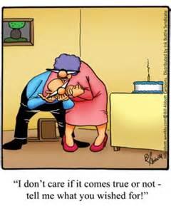 Breakfast In Bed Meme Birthday Cartoons Archives Bill Abbott Cartoons