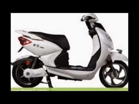 Kompor Listrik Buatan Jepang motor listrik scooter buatan jepang