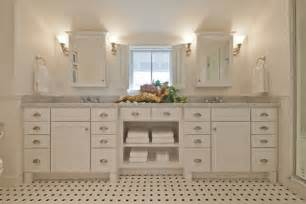 white shaker bathroom cabinets white shaker style bathroom cabinet cabinet category