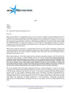 Premium Auditor Cover Letter by Compliance Auditor Cover Letter Premium Auditor Resume