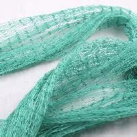fishing boat manufacturers in mumbai nylon fishing nets in delhi manufacturers and suppliers