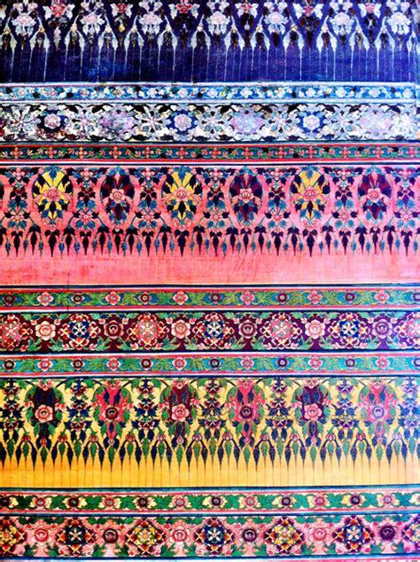ethnic pattern tumblr trippy hippy daydream hippy patterns