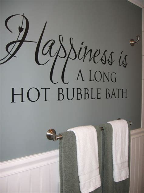 quote bathroom cute bubble bath quotes quotesgram