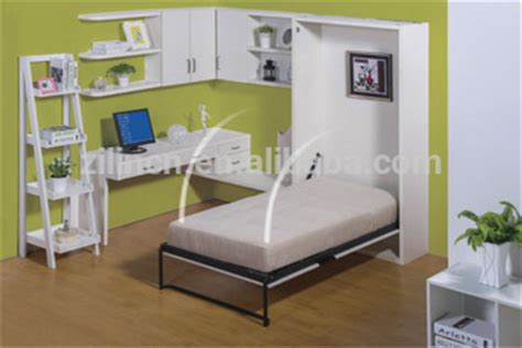 used murphy bed for sale used cheap triple wall bed for sale metal frame wall beds for adult bedroom furniture