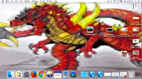 Auto Clicker Mac by How To Get An Auto Clicker For A Mac