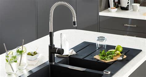 Consigli per la scelta della vostra rubinetteria da bagno