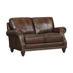 Havertys Leather Sofa Pinterest The World S Catalog Of Ideas