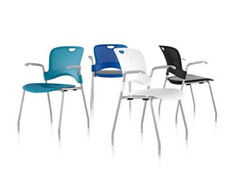 sedie miller sedie herman miller sedie e tecnologie per luufficio e