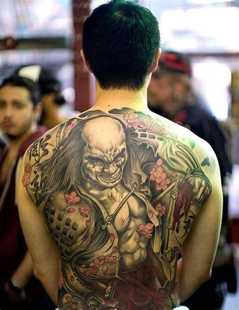 50 amazing irezumi tattoo design ideas 40 amazing irezumi tattoo design ideas dzinemag