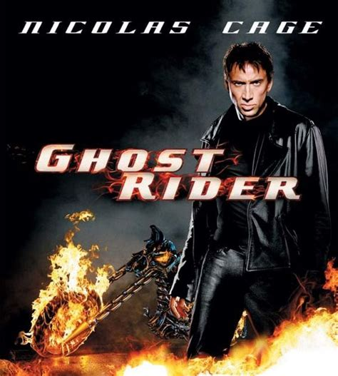film ghost dvdrip english movies dubbed in hindi ghost rider 2007