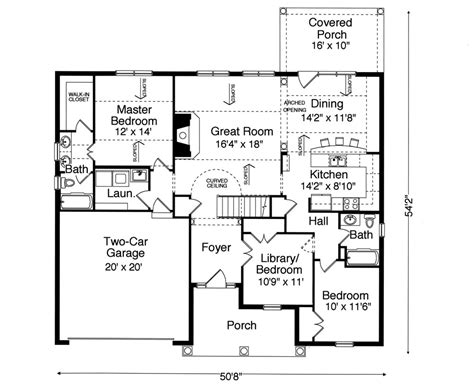 the westfield 3059 3 bedrooms and 2 5 baths the house the westfield 9077 3 bedrooms and 2 5 baths the house