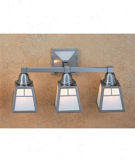 Craftsman Bathroom Lighting 22 Cool Craftsman Bathroom Lighting Eyagci
