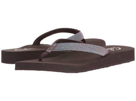 cobian slippers s cobian sandals