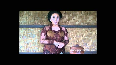 Obat Asam Lambung Islami asam lambung resep herbal viyoutube