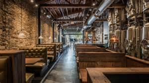 Brewery In The Top Breweries In Every State According To Foursquare