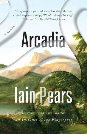 Artemis A Novel Random House Large Print Import It All Artemis By Andy Weir Penguinrandomhouse