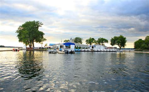 boat rental minnetonka mn lake minnetonka homes for sale minnetonka lake living