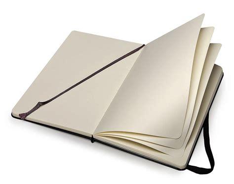 sketchbook moleskine related keywords suggestions for moleskine sketchbook