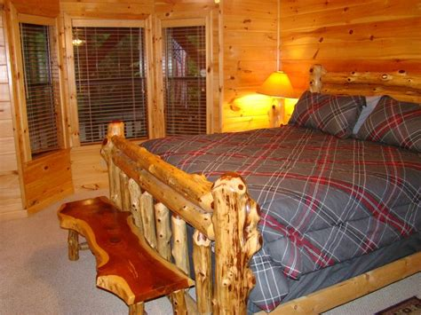 how much is a king size bed 17 best images about whispering breeze on pinterest