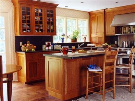 kitchen designs with islands for small kitchens new home