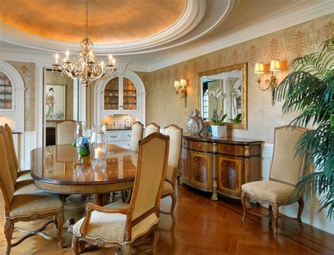 dining rooms boston dining rooms traditional dining room boston by jan