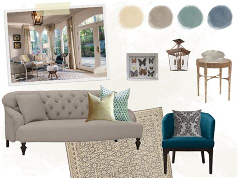 small space living room ideas floor planning a small living room hgtv