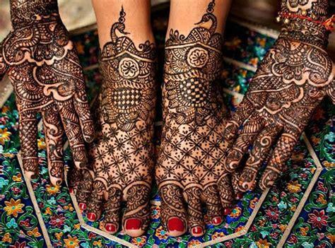simple  traditional indian mehndi designs henna patterns  girlshue