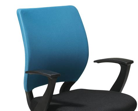 desk chair covers office desk chair covers black office desk chair cover