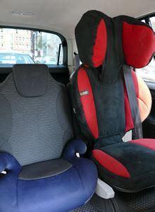 Kindersitz Auto Wann Wechseln by Kindersitz Oder Sitzerh 246 Hung Wann Umsteigen