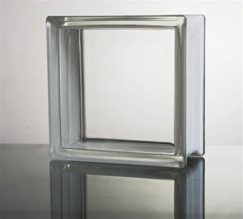 glass block china glass block direct clear en1051 china glass
