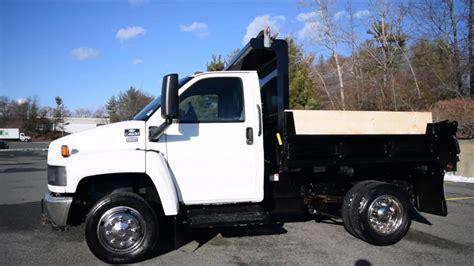chevroletmercial trucks chevy 4500 truck choice image diagram writing sle and