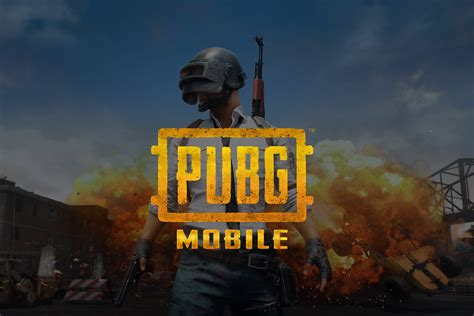 tencent continues pubg mobile esports push  year long