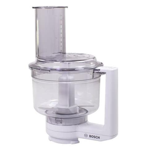 Info Mixer Bosch kangnice stainless steel rotary machine herb press food