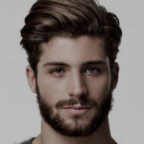 best mens haircuts dc best 25 guys long hairstyles ideas on pinterest long