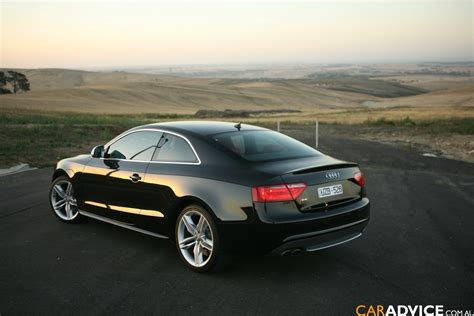 audi s5 coupe 2010
