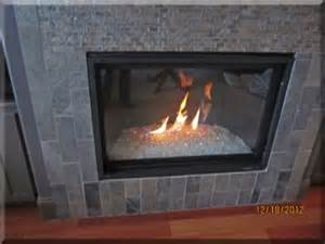 glass rocks for gas fireplace moderustic is proud to been issued u s fireglass