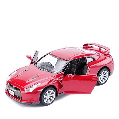 cheap nissan online get cheap nissan toy cars aliexpress com alibaba